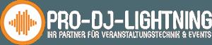 Pro-Dj-Lightning Veranstaltungstechnik Wismar, Schwerin, Rostock, Mecklenburg Vorpommern