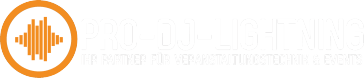 Ihr Partner für Veranstaltungstechnik in Wismar – Pro-Dj-Lightning