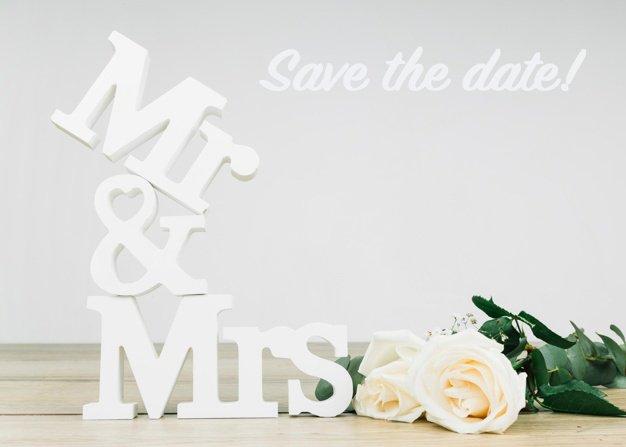Hochzeitstechnik mieten in Wismar, Schwerin, Rostock und Umgebung ❘ Pro-Dj-Lightning Veranstaltungstechnik